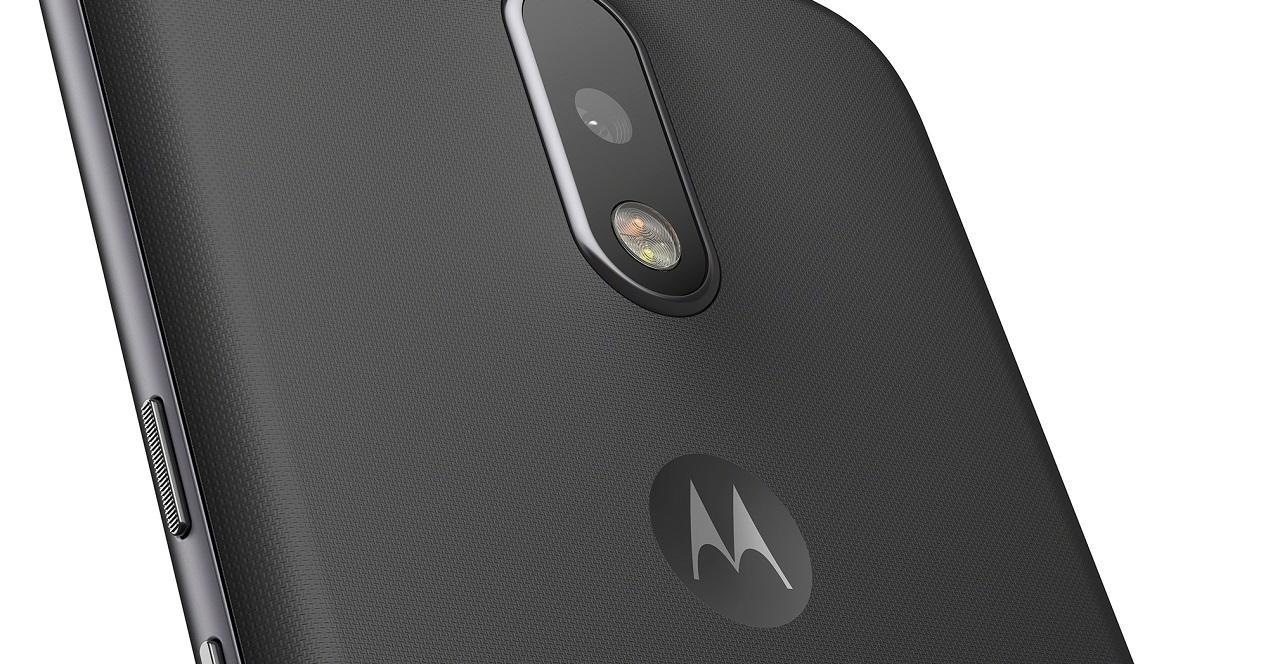 MOTOROLA-MOTO-G4-8