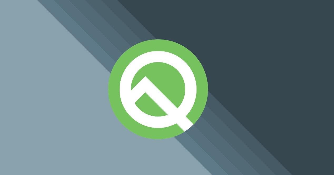 android-q-logo (1)