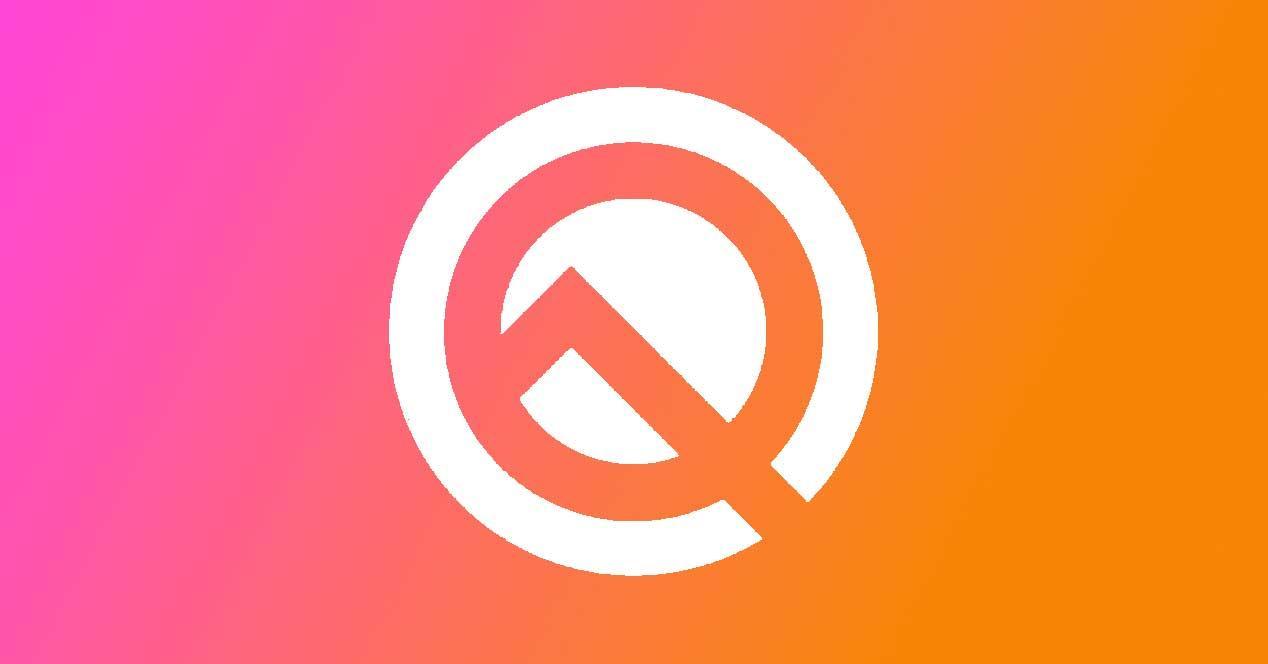gestos ocultos de Android Q