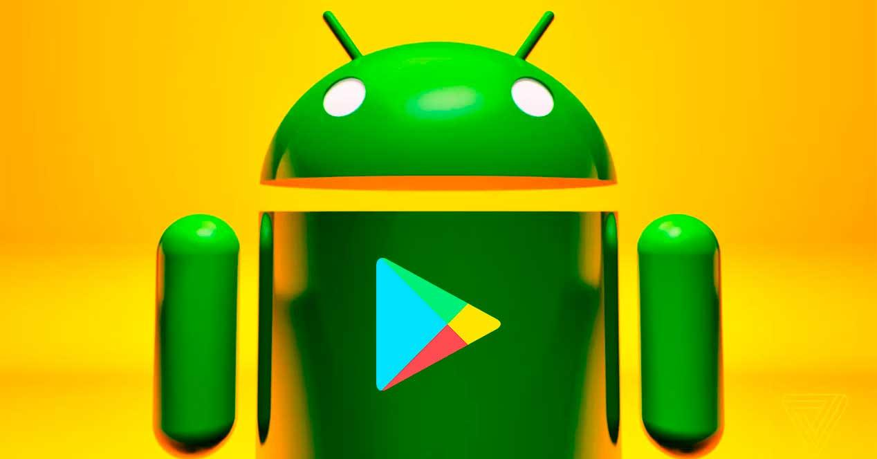 rootear Android Q