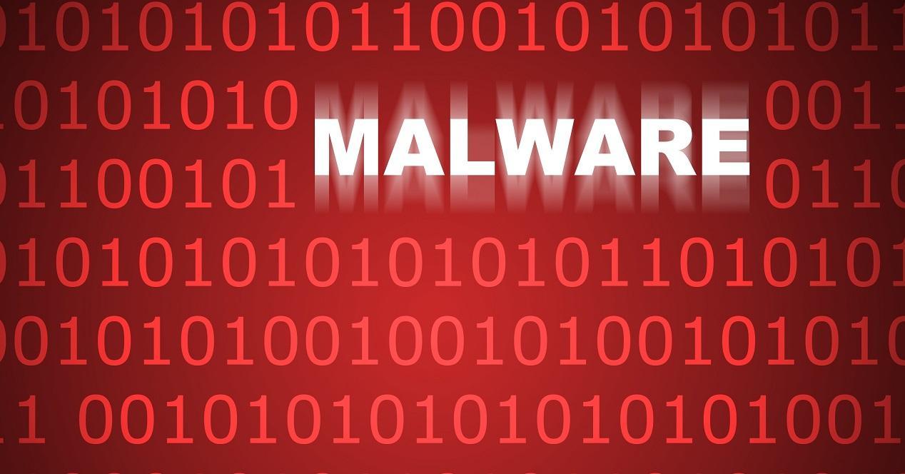 malware (1)