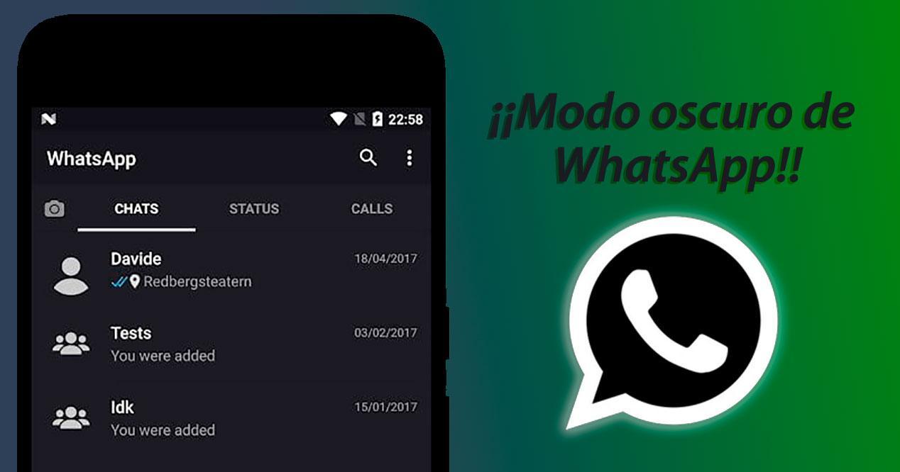 modo-oscuro-whatsapp (1)