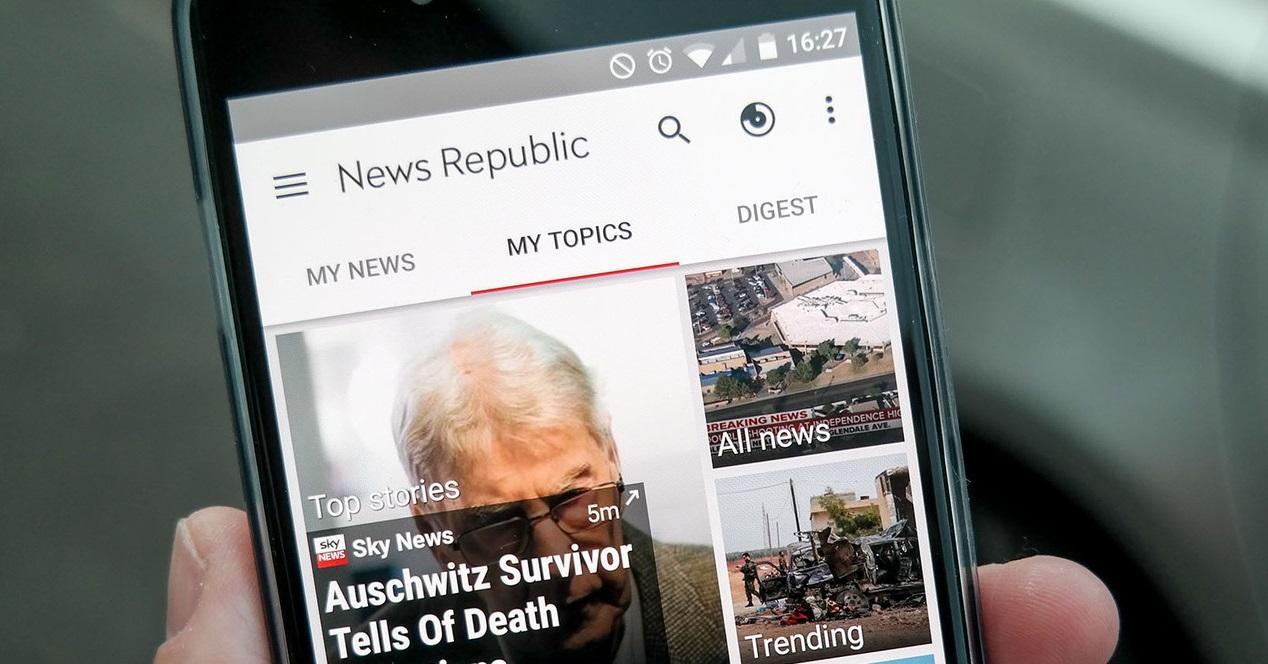 news-republic-opx