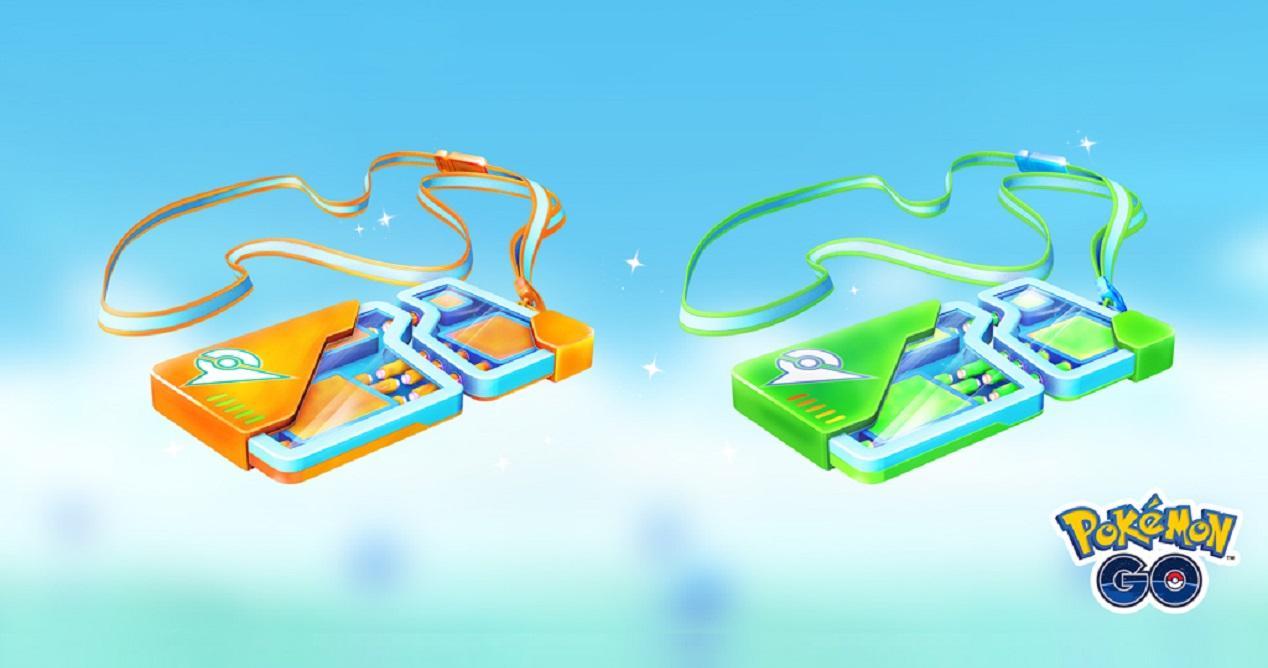 Pokemon Go evento