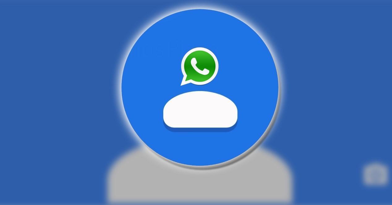 Contactos-Google 01