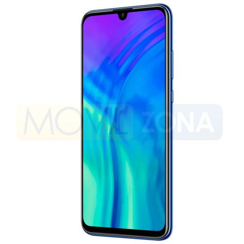 Honor 20 Lite Android