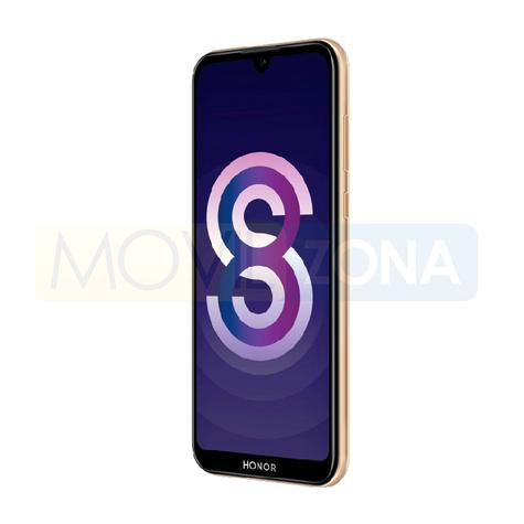 Honor 8S display