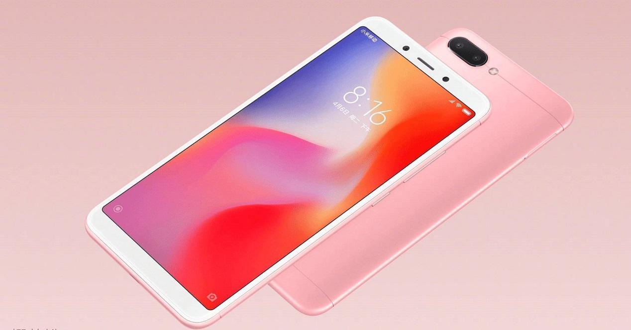 Xiaomi-Redmi-6-portada