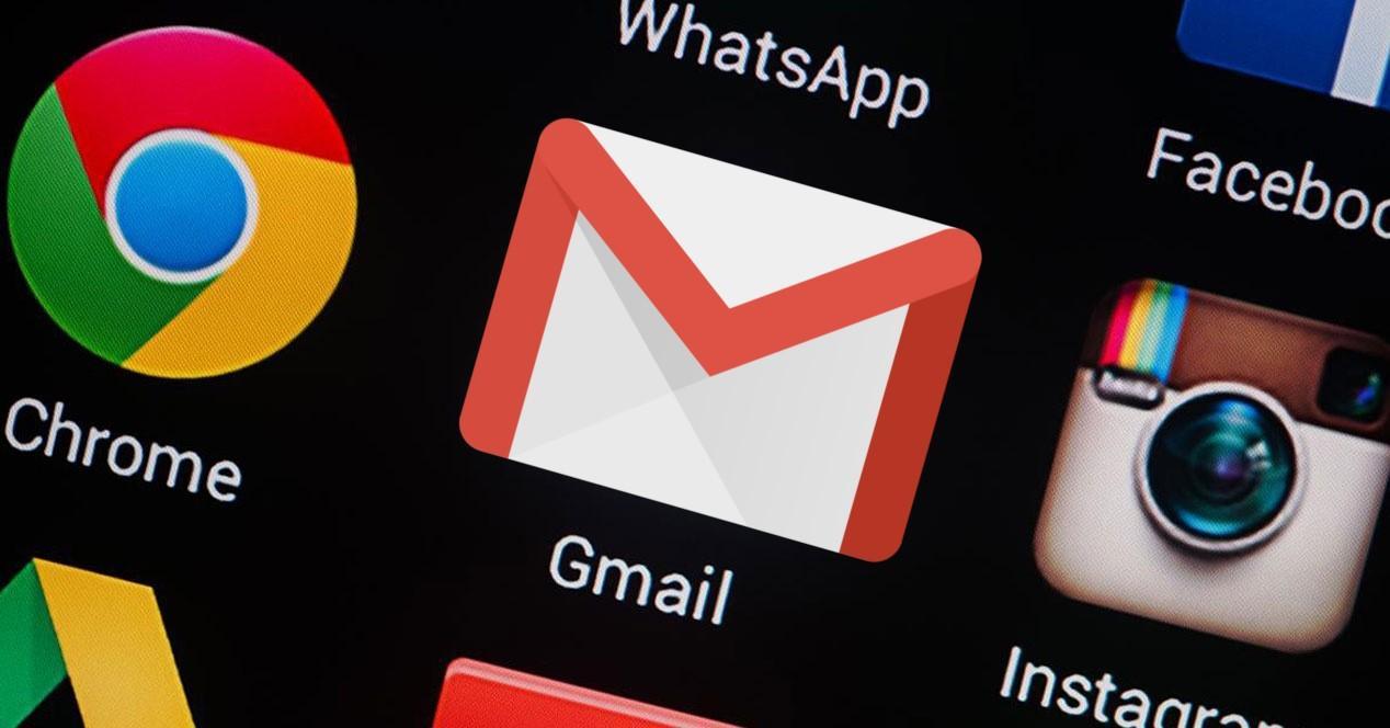 gmail-icono (1)