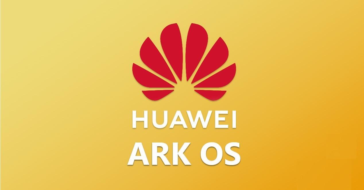 ARK-OS
