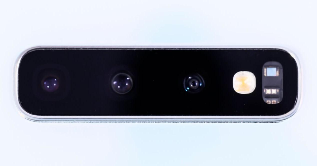 Lentes-celulares-samsung