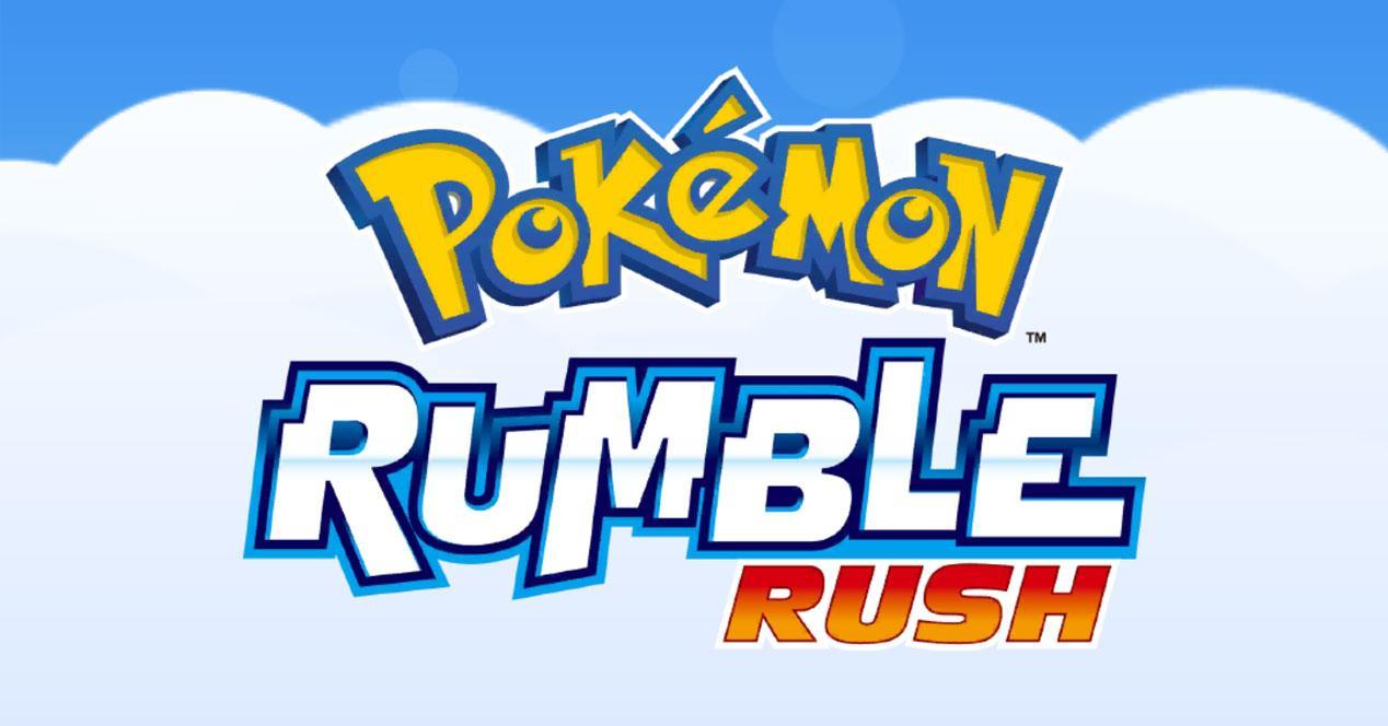 Juego Pokémon Go