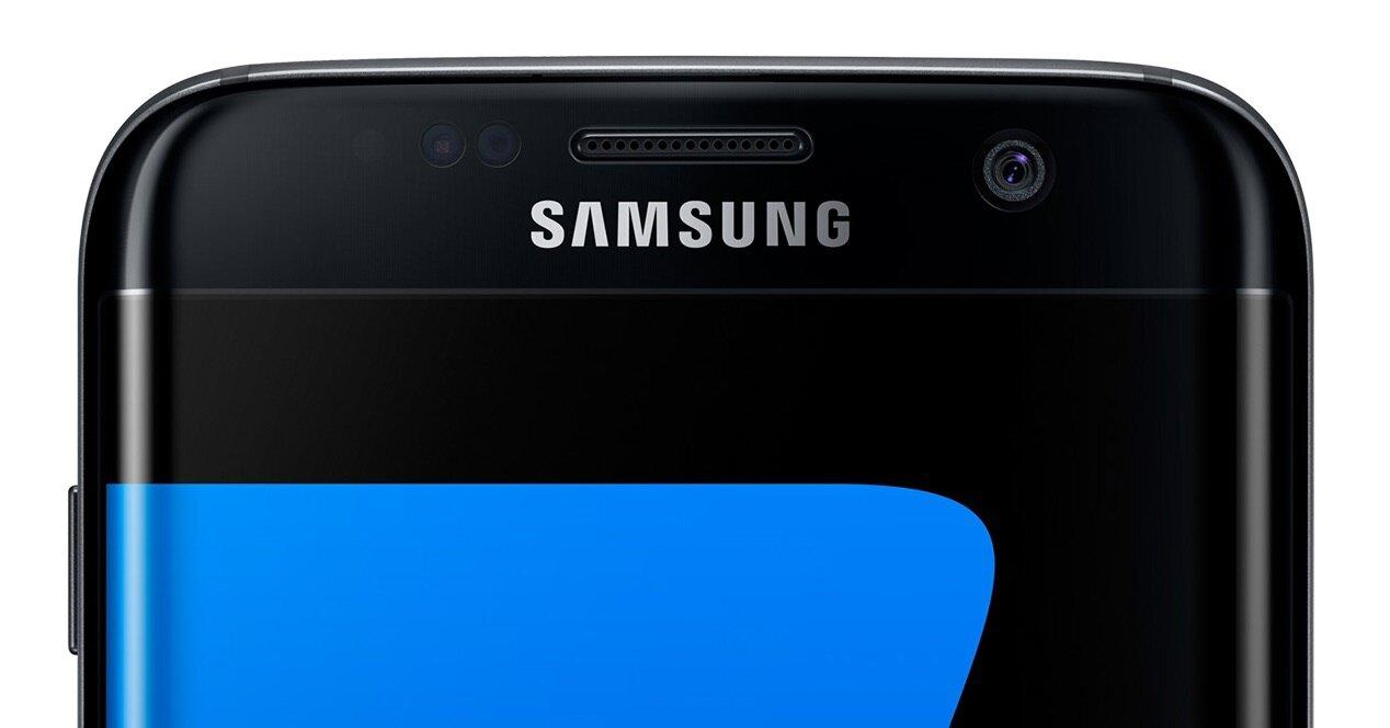 Samsung-Galaxy-S7-Portada