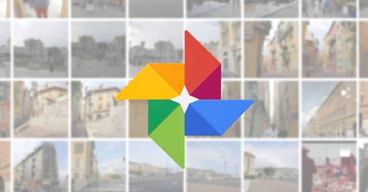 trucos-de-google-fotos-que-no-sabias