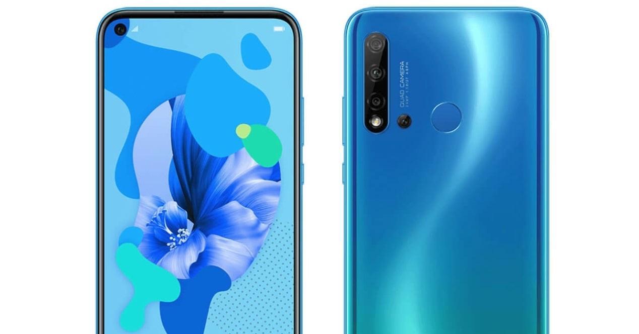 Huawei-P20-Lite-2019-azul