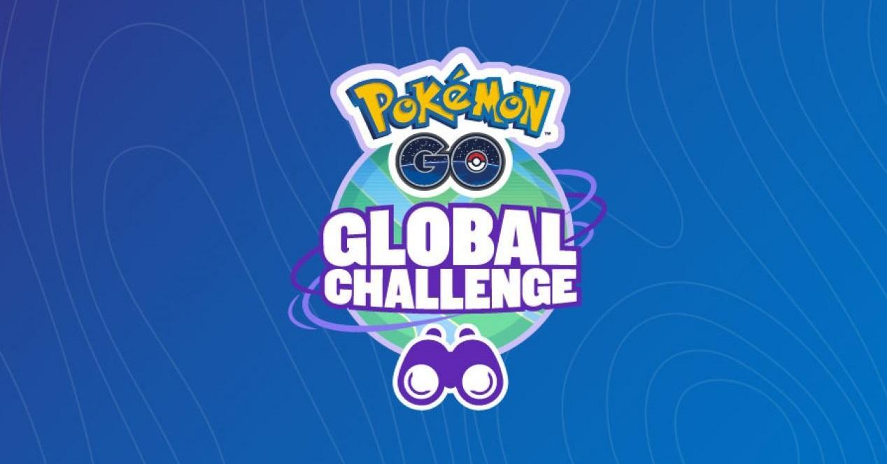 Pokémon Go 02