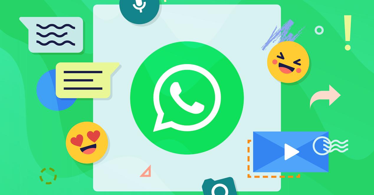 logotipos Whatsapp