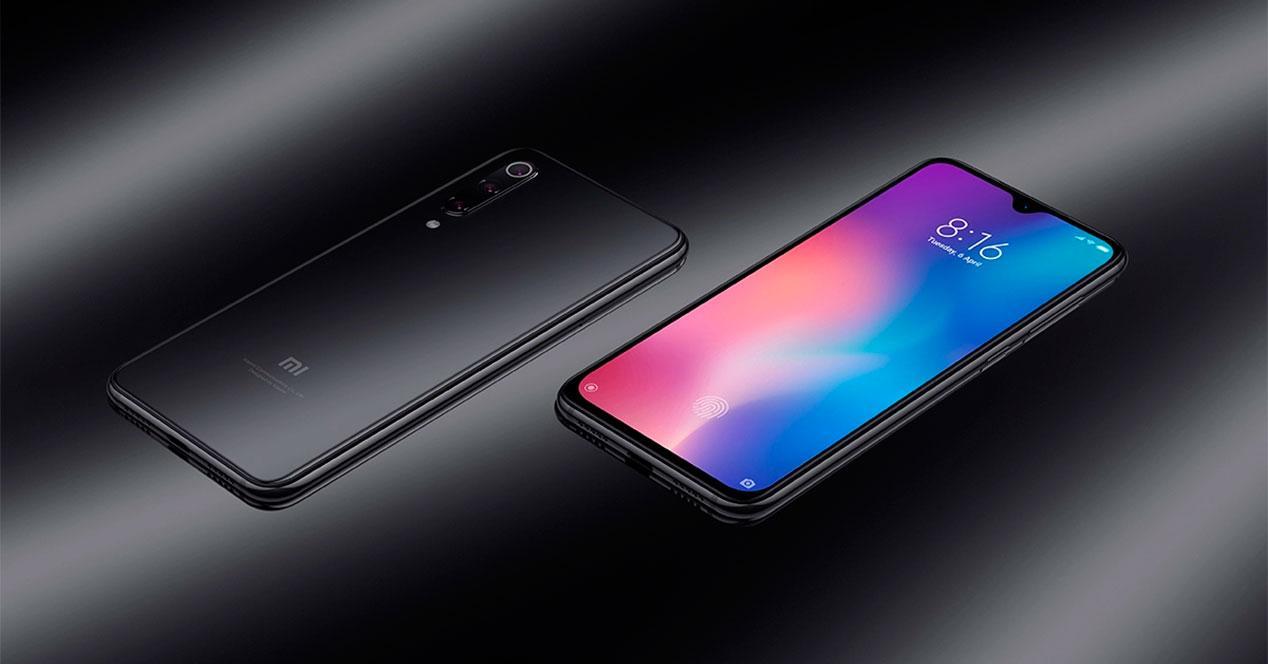 precio del Xiaomi Mi 9 SE