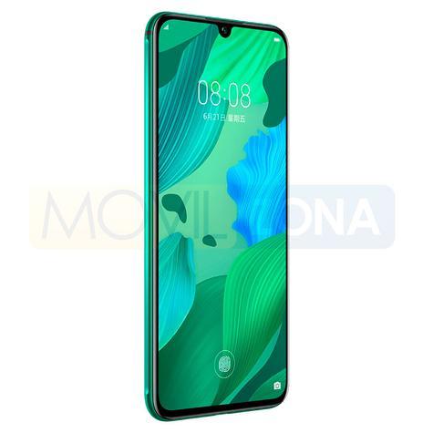 Huawei Nova 5 Pro pantalla