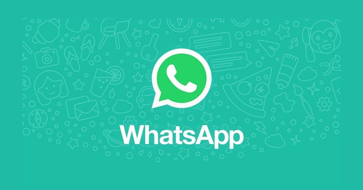 Whatsapp portada 01
