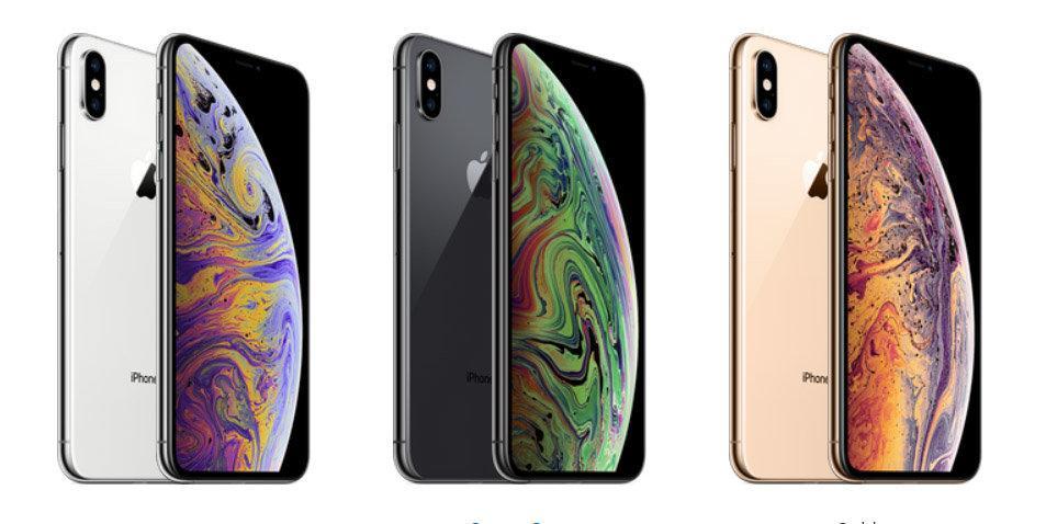 móviles apple en oferta en el prime day de amazon