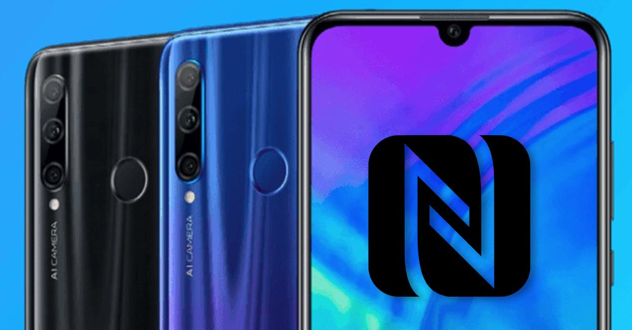 NFC-Honor-20-Lite