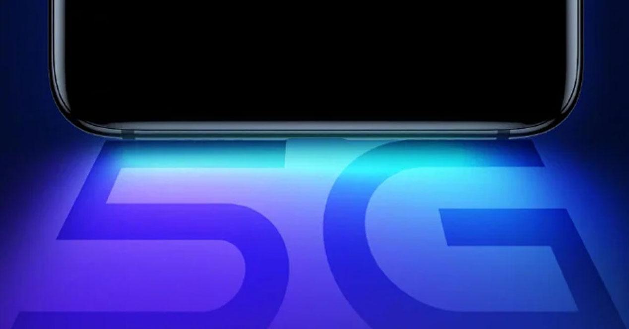 Xiaomi Mi 9 Pro 5G 02