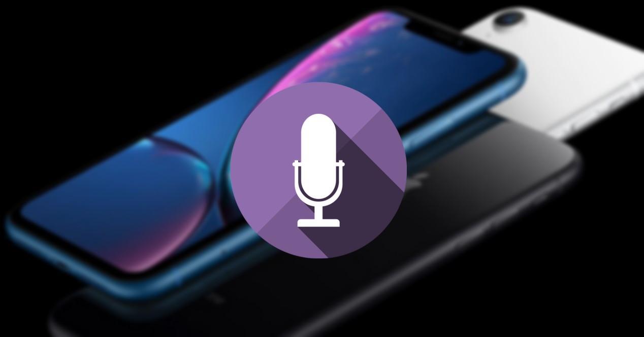 iphone xr micro