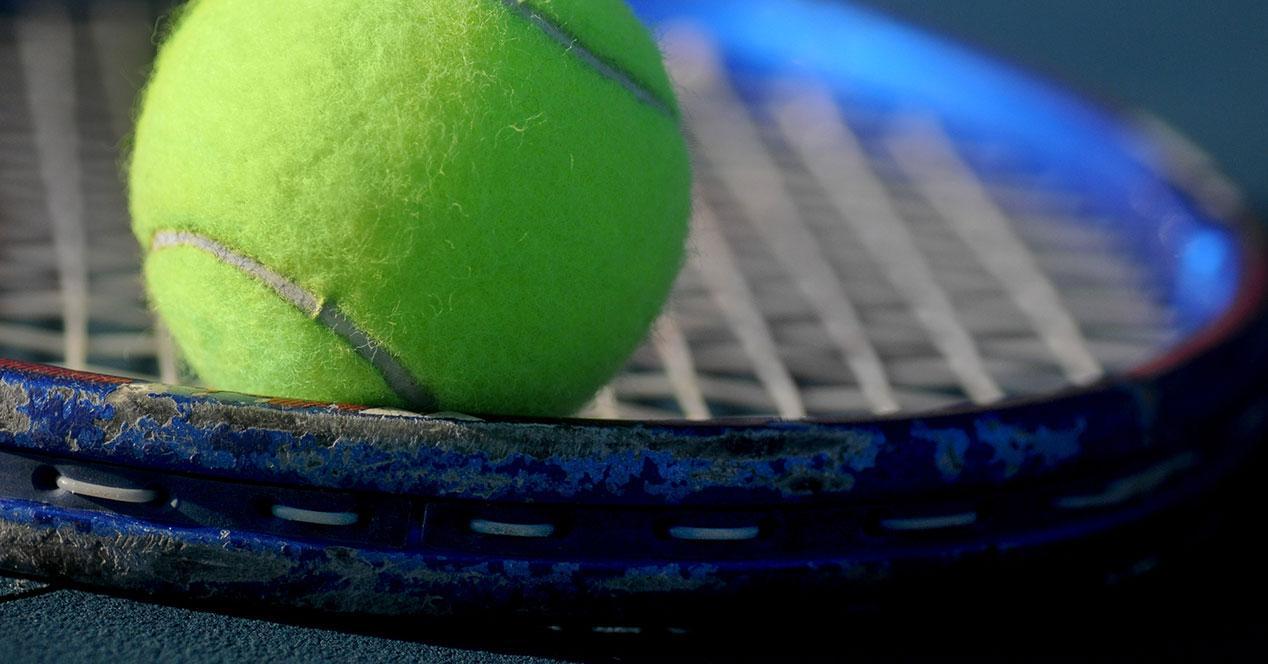 final del US Open