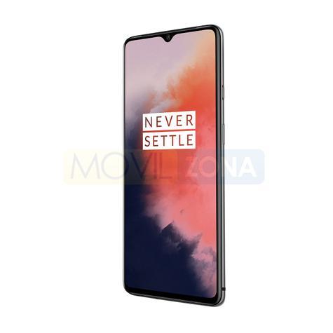 OnePlus 7T display