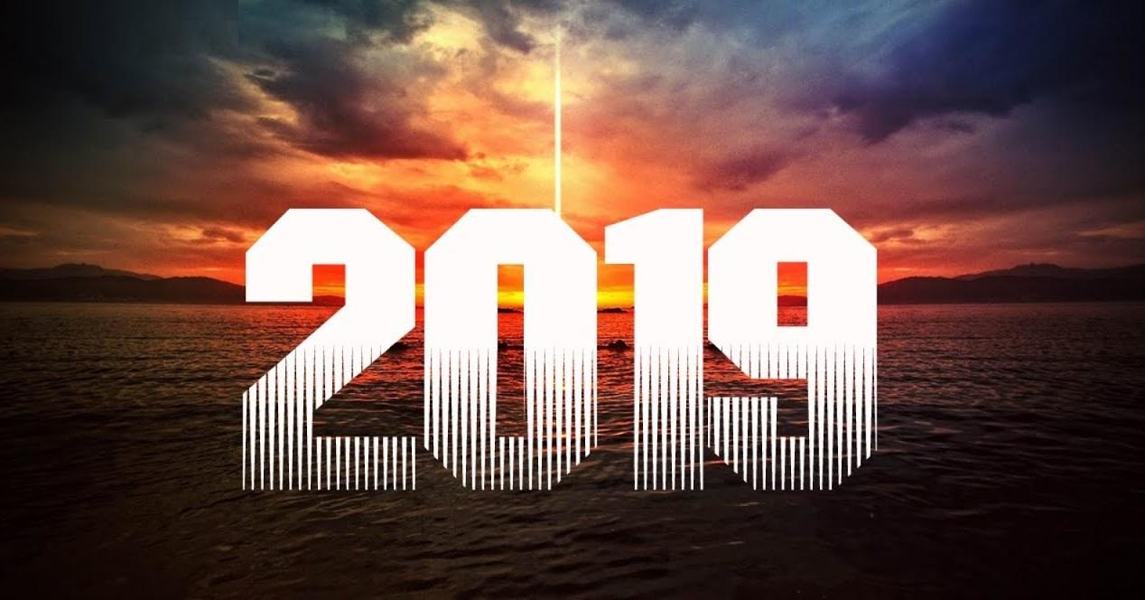 moviles 2019