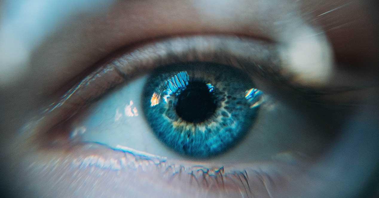 movil personas ciegas