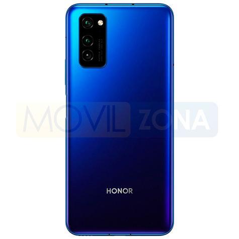 Honor View30 triple cámara