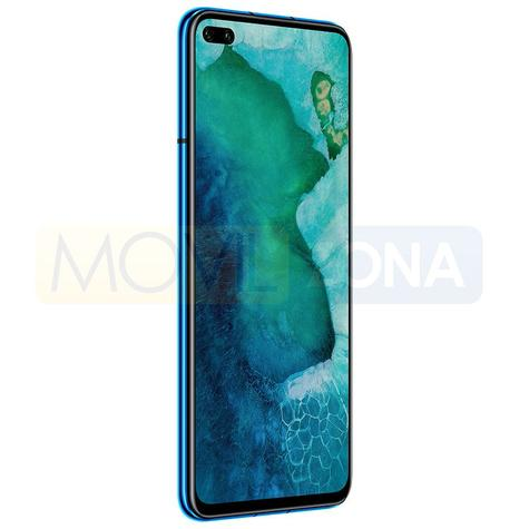 Honor View30 android
