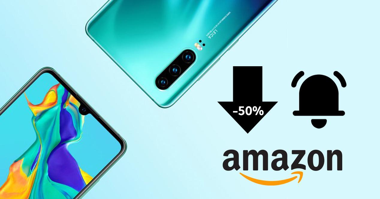Trucos comprar moviles precio bajos Amazon