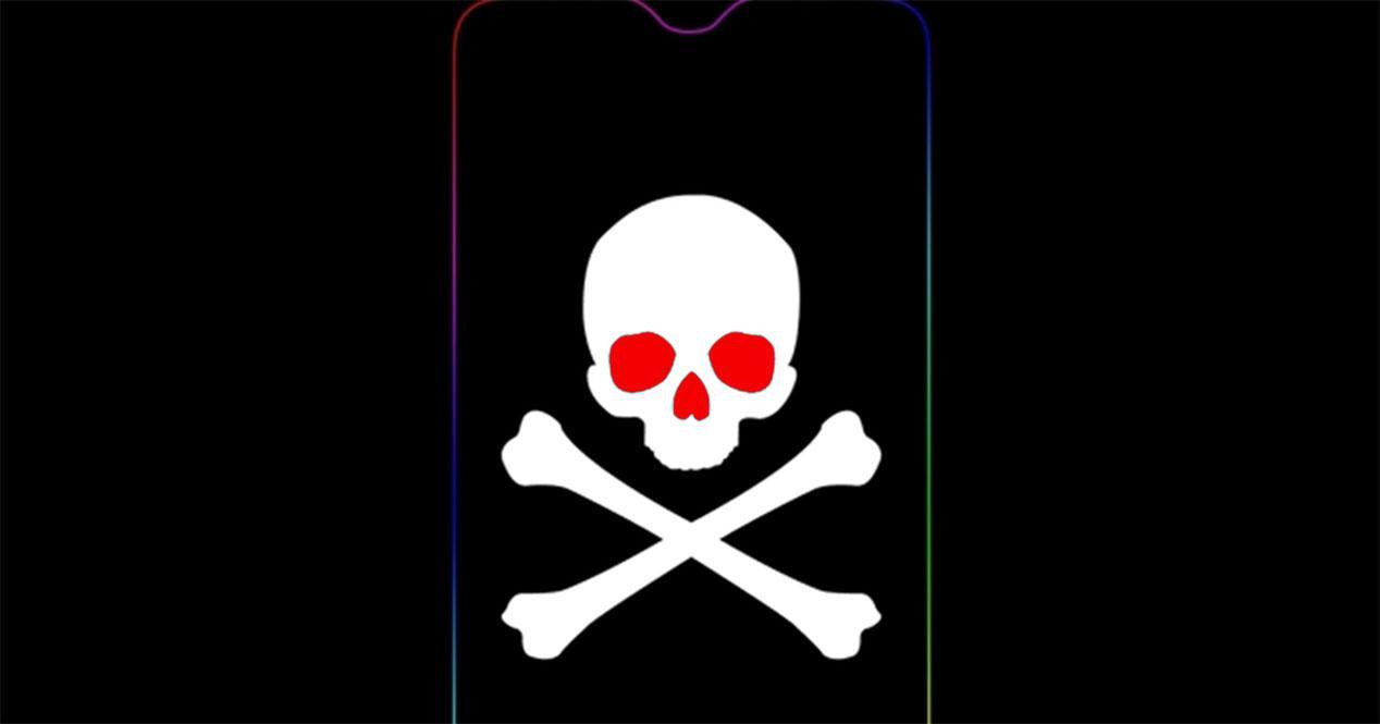 Xiaomi Mi 9 fondo de pantalla