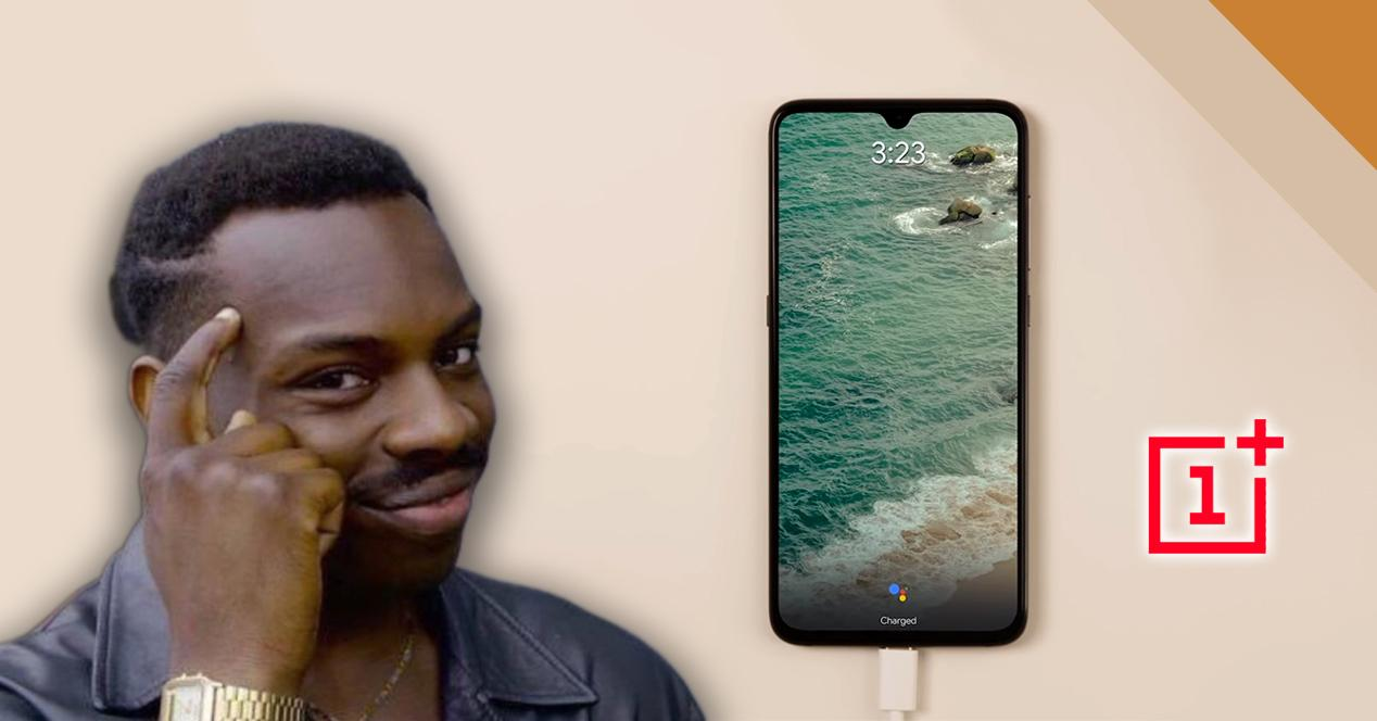 Activar Ambient Mode OnePlus portada