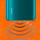 Xiaomi ondas de sonido
