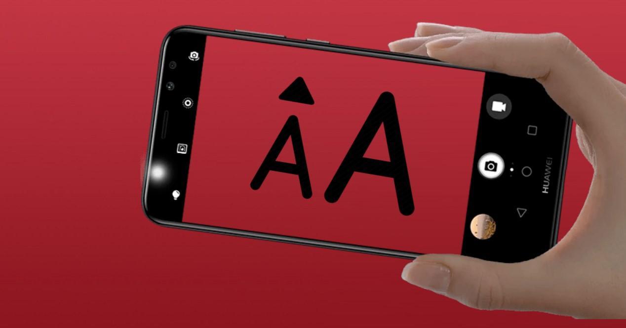 Huawei tamaño pantalla 01