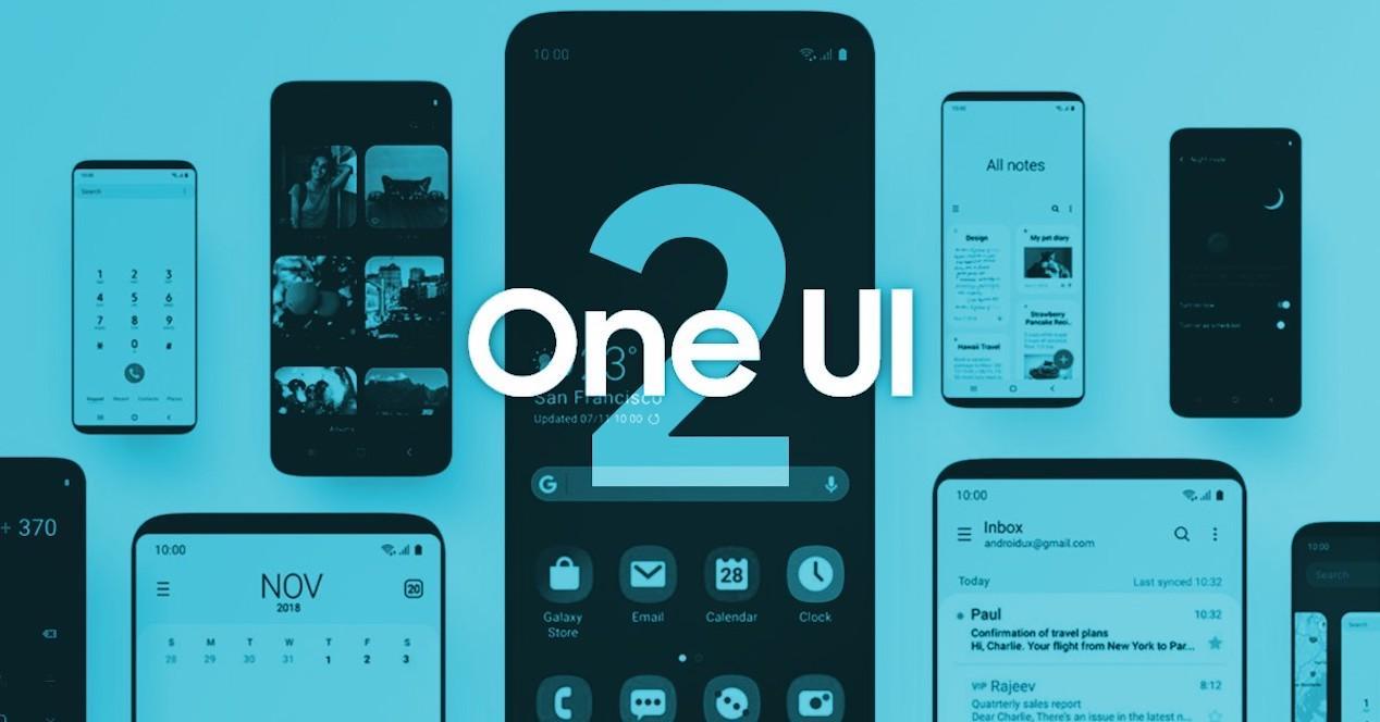 one-ui-2