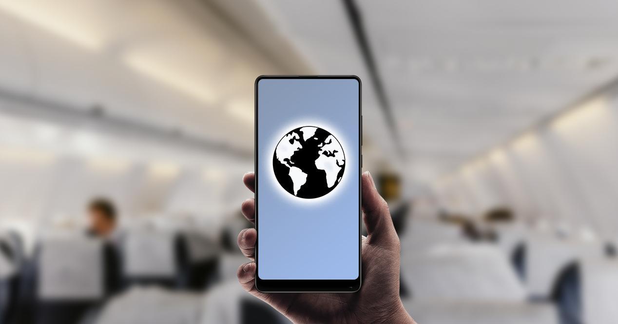 roaming xiaomi activar configurar
