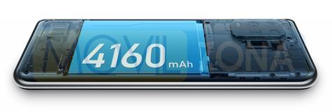 Xiaomi Mi 10 Youth Edition batería
