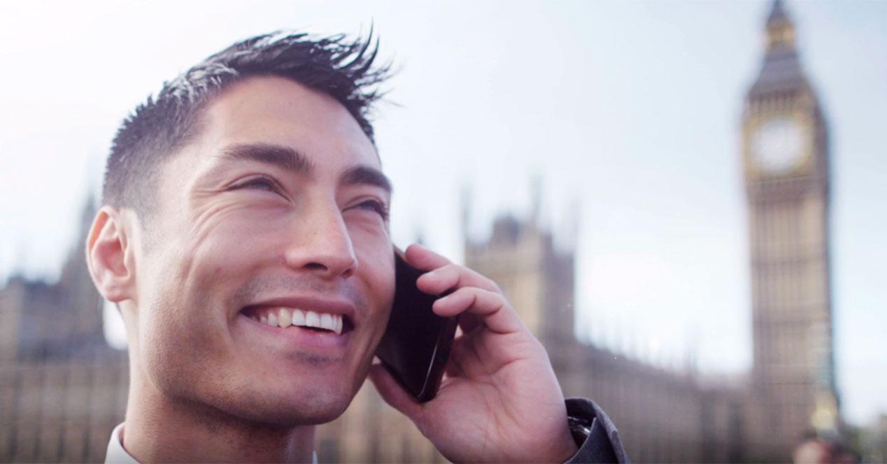 clientes móviles china