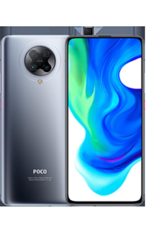 Poco F2 Pro