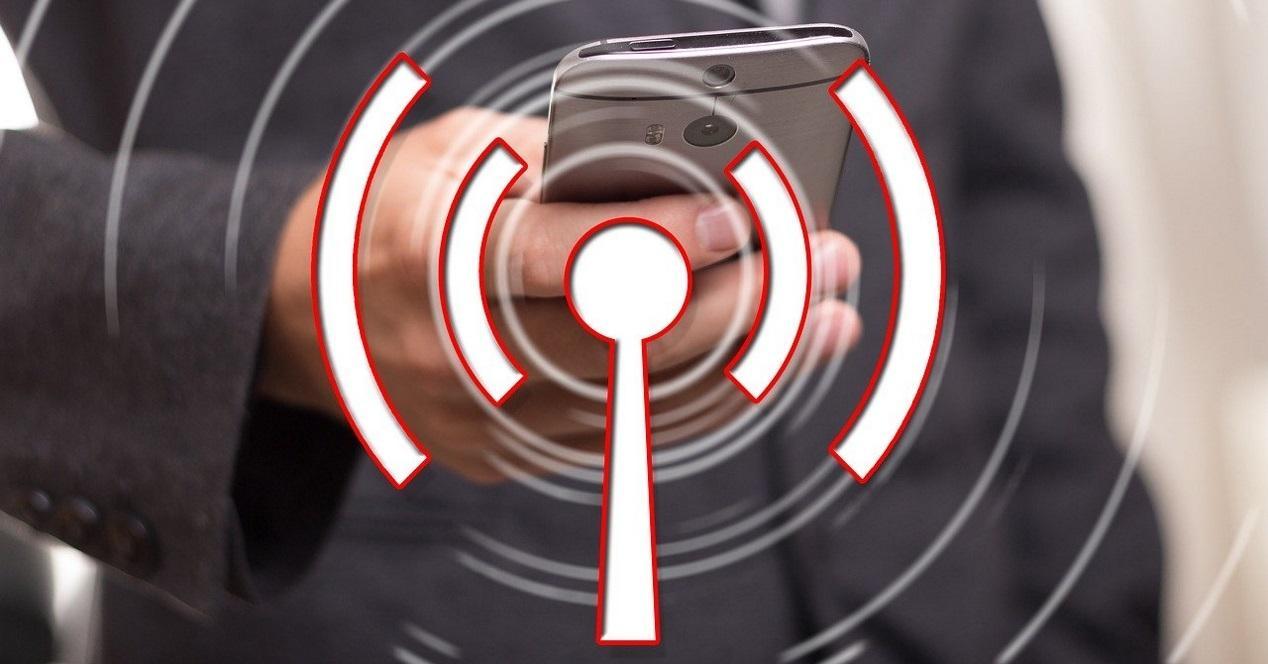 rango wifi