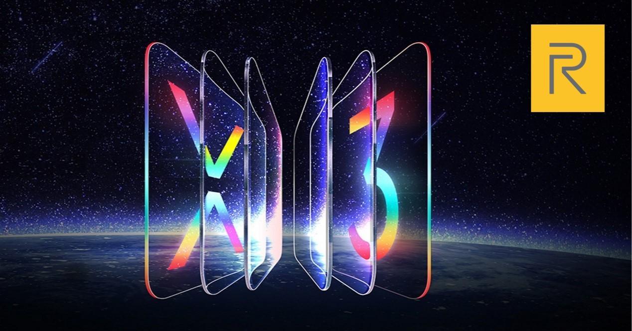 realme x3 superzoom teaser