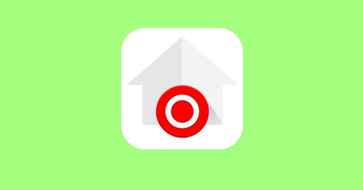 OnePlus Launcher icono