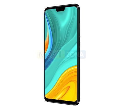 Huawei Y8s pantalla