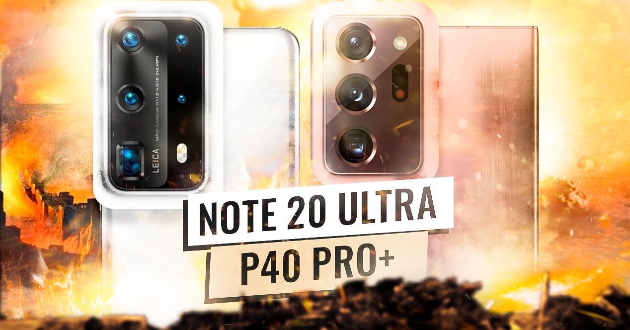 Note-20-Ultra_P40-Pro+