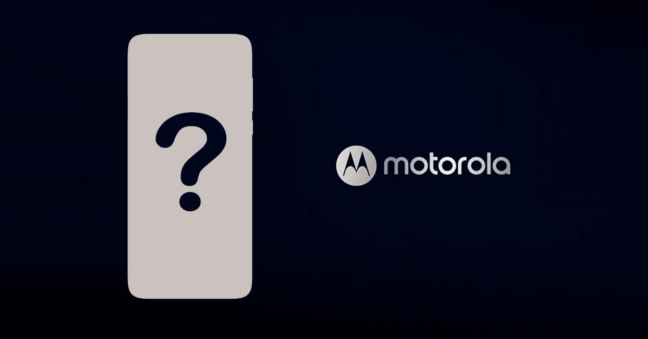 moviles motorola logo
